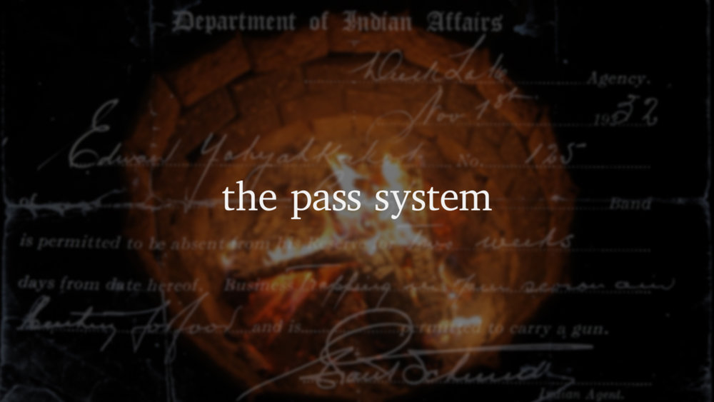 The Pass System Still.jpg