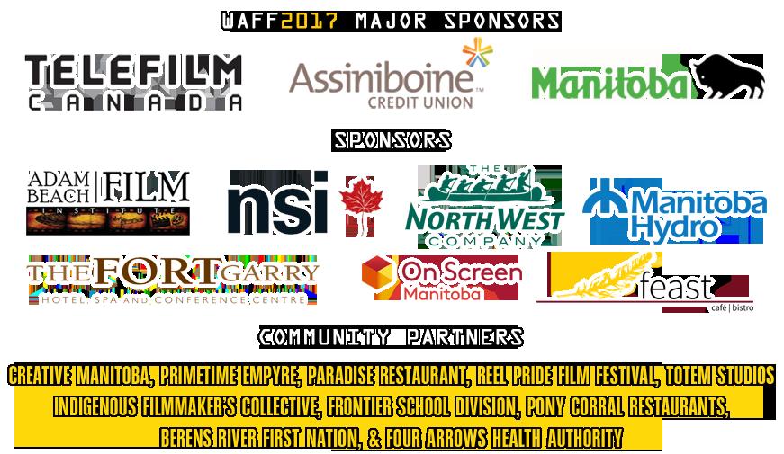 2017 Sponsors.png