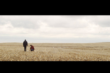 Gas Can 15 Minutes | Canada | 2017 Directed by Mattias Graham GAS CAN is a short film about a Cree family in 1970's Saskatchewan who run out of gas on their way to a new life in the city.