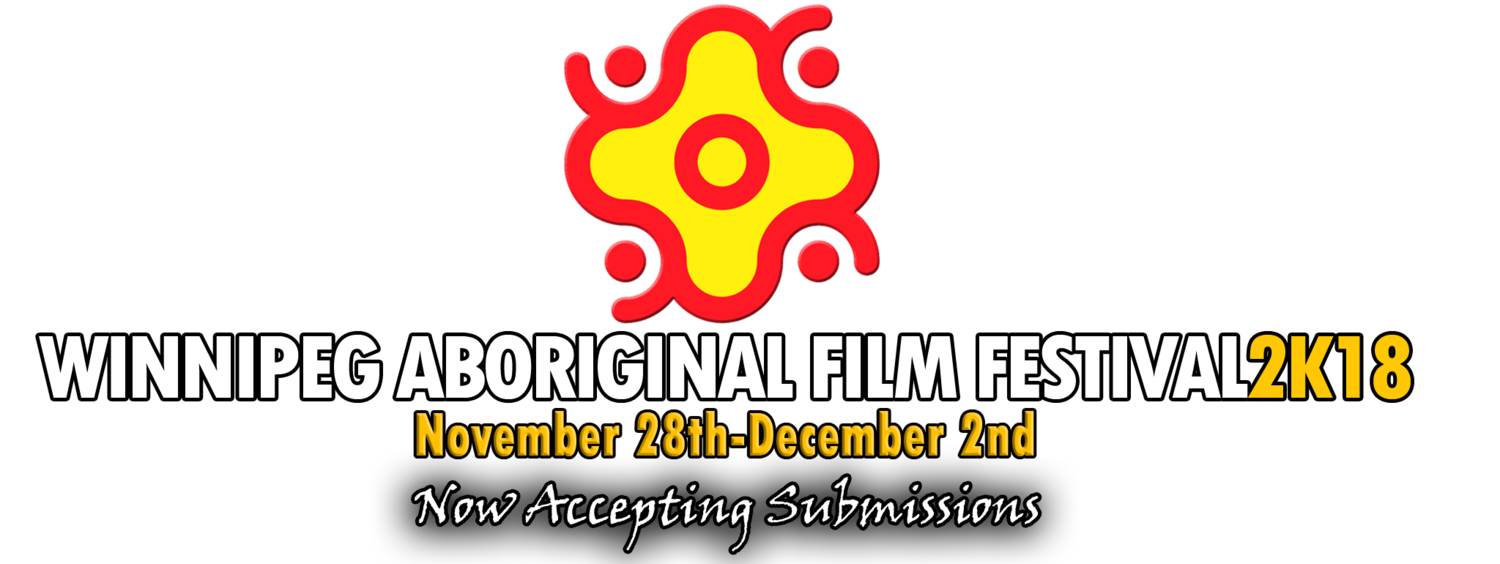 Winnipeg Aboriginal Film Festival