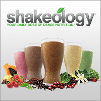 Shakeology Image.png