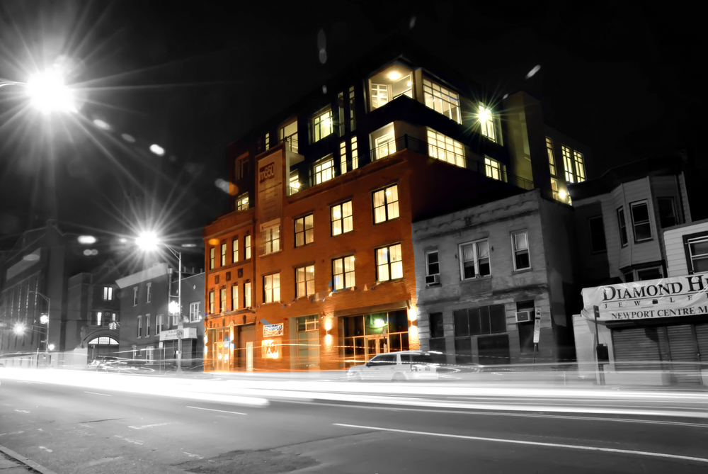 m650 - bldg at night copy.jpg