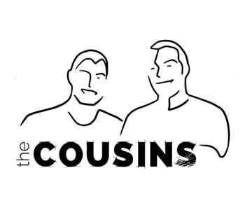 Cousins_logo.jpg