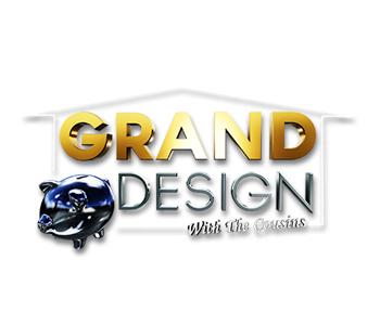 GrandDesign_logo.jpg