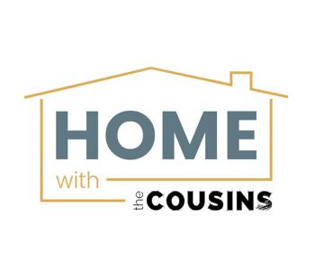 HomeWithTheCousins_Logo.jpg