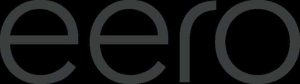 eero-wordmark_grey-960x271.png