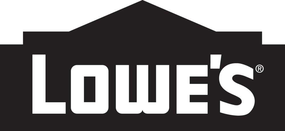 lowes_logo_black.png