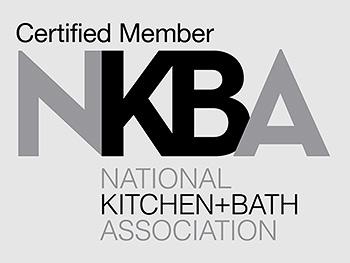 NKBAlogo_CertifiedMember_Name-2016_JohnColaneri.jpg