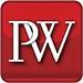 PublishersWeekly_logo.jpg