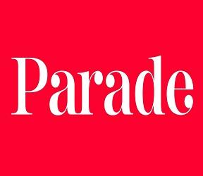 parade-magazine-logo.jpg