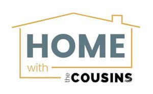 HomeWithTheCousins.jpg