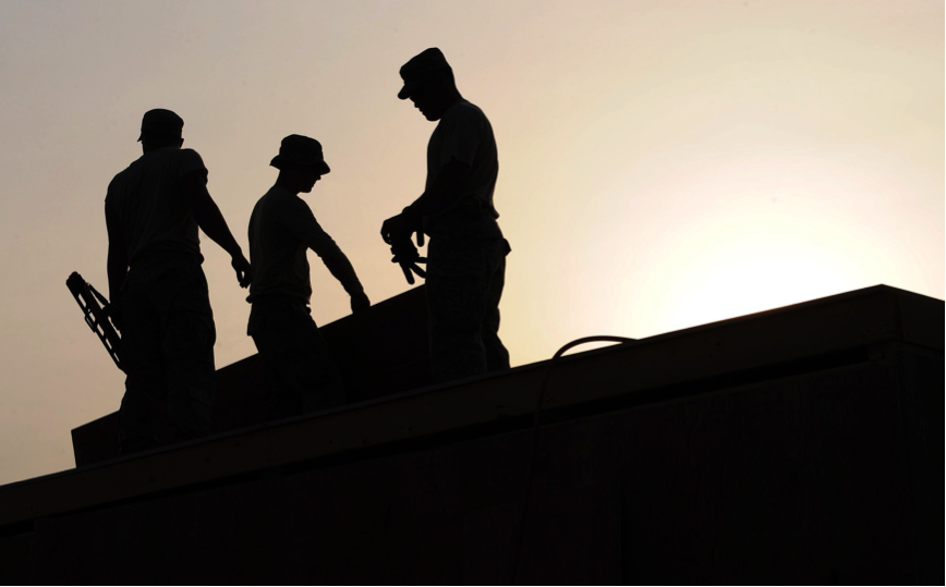 General Contractor vs. Construction Manager