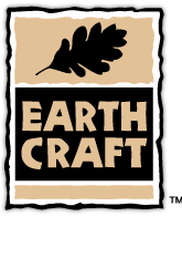 logo-earth-craft-house.png