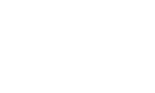 syn.png