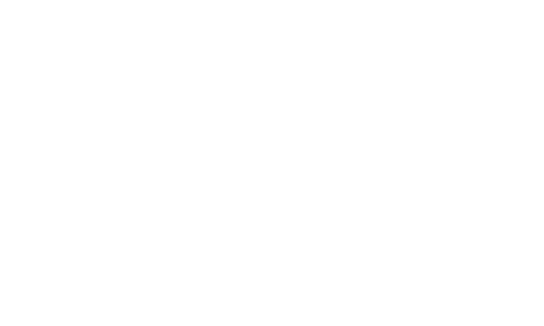 schallberger.png