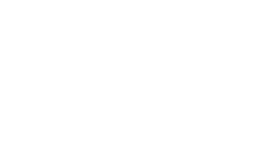 wh&p.png