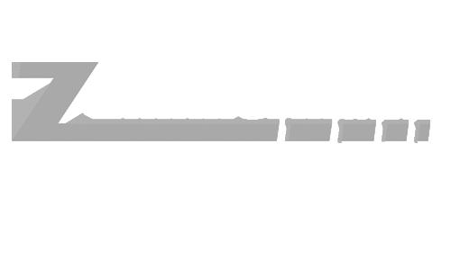 zimmermann.png
