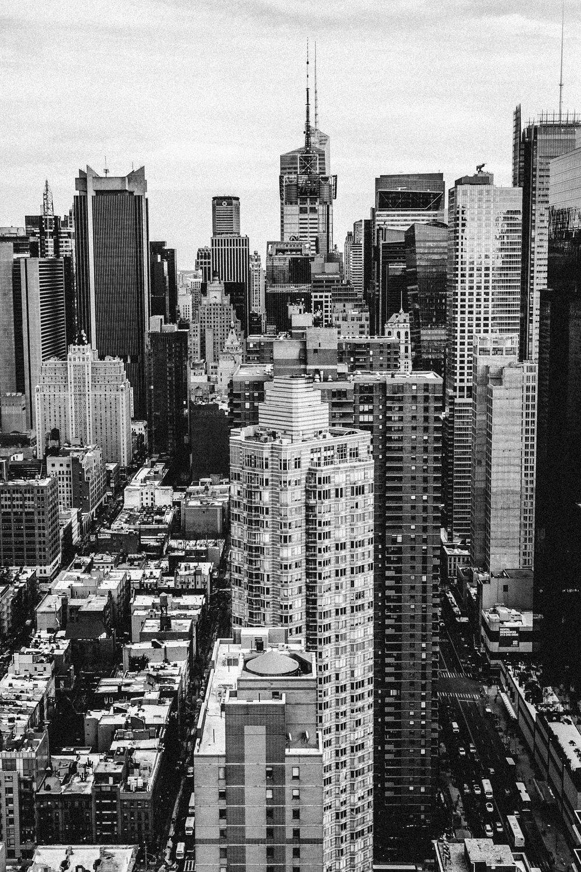 NYC_TB_2.jpg