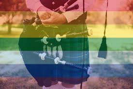 LGBT_kilt_EQF