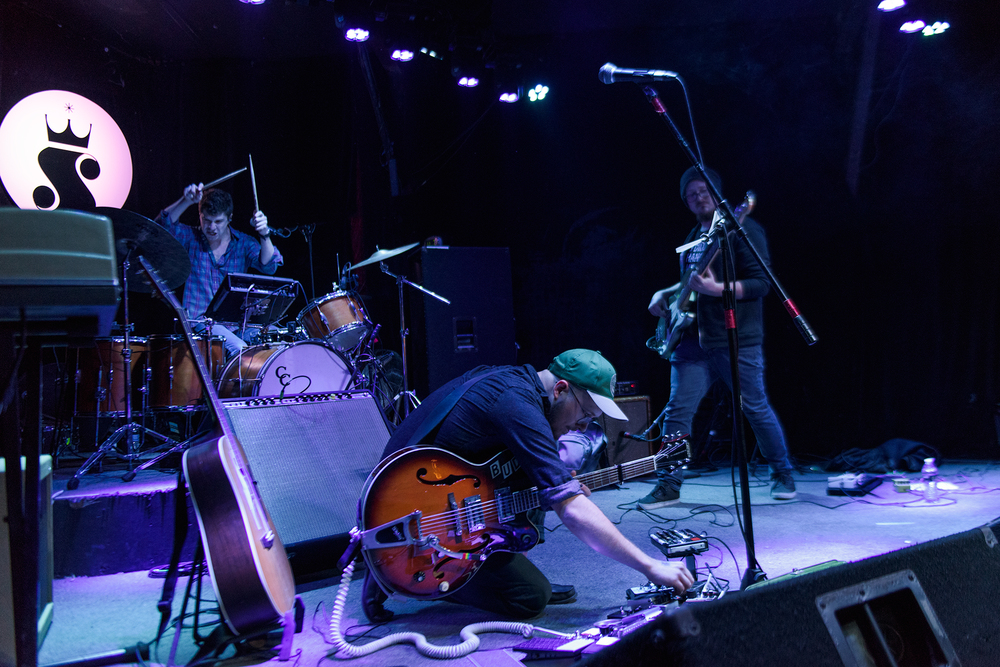 Austin-Concert-Photography-7.jpg