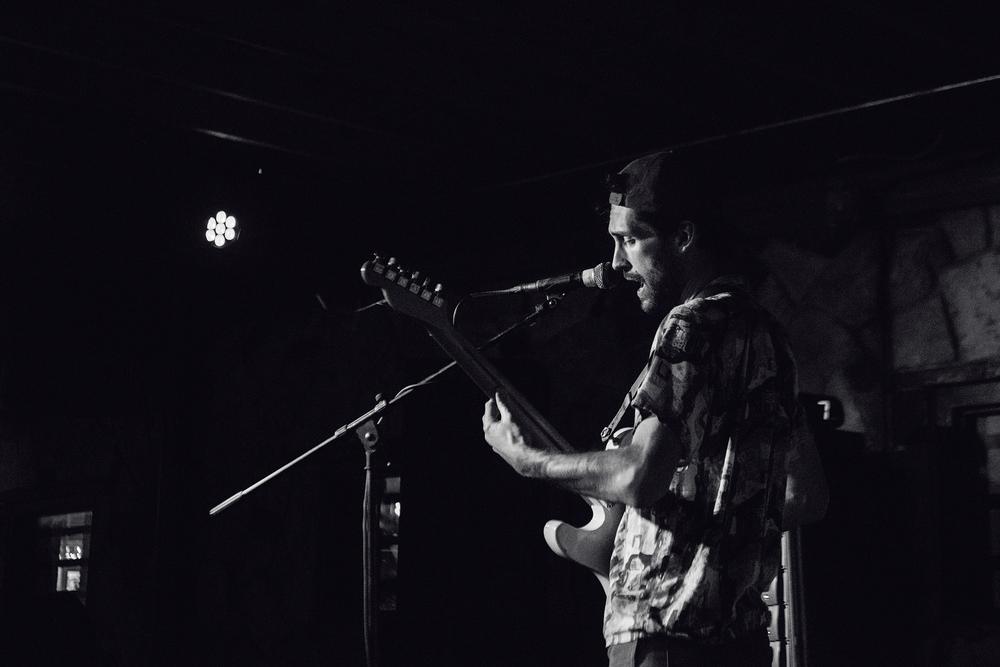 Austin-Concert-Photography-12.jpg