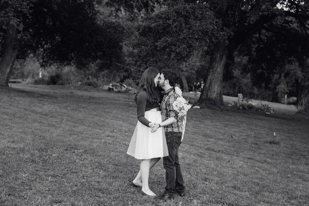 Austin-Photographer-12.jpg