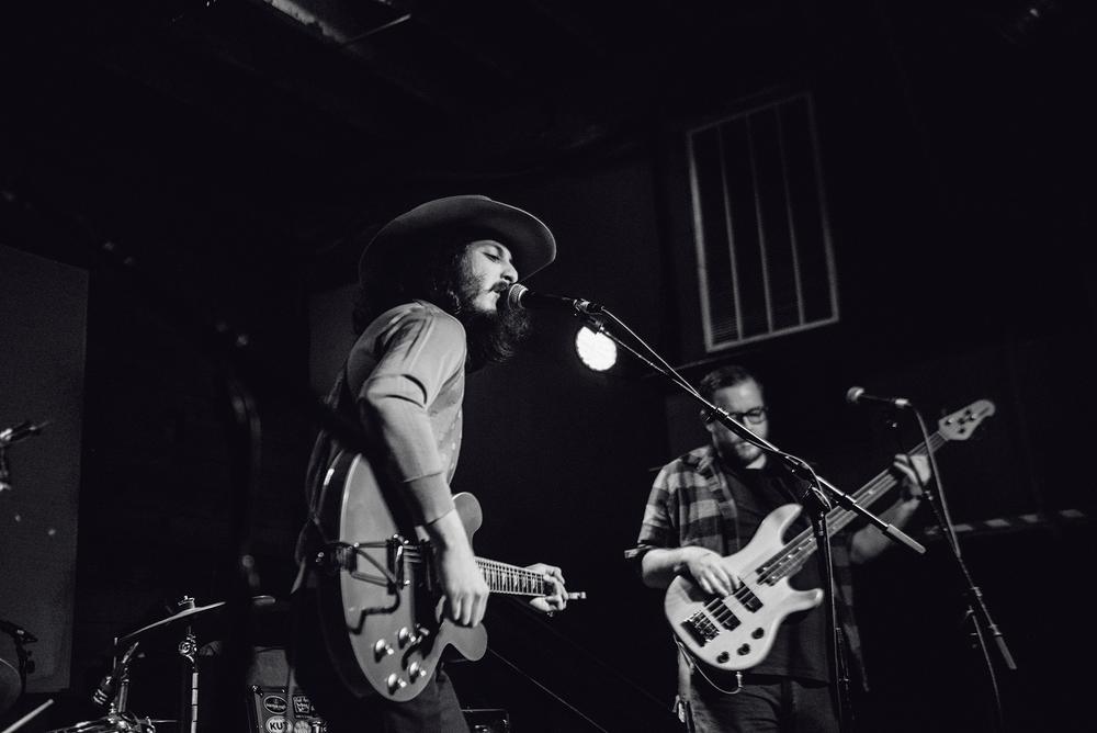 Austin-Concert-Photographer-3.jpg