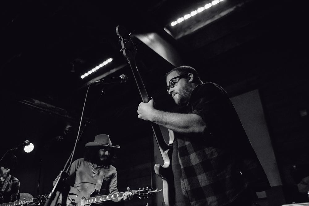 Austin-Concert-Photographer-6.jpg