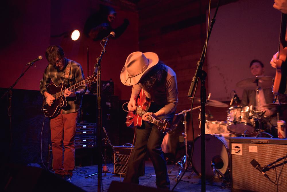 Austin-Concert-Photographer-8.jpg