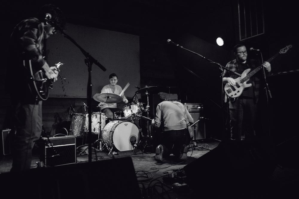 Austin-Concert-Photographer-10.jpg
