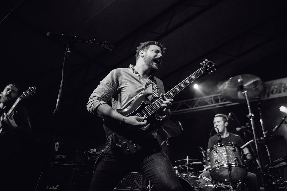 Austin-Concert-Photography-6.jpg