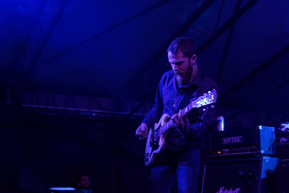 Austin-Concert-Photography-8.jpg