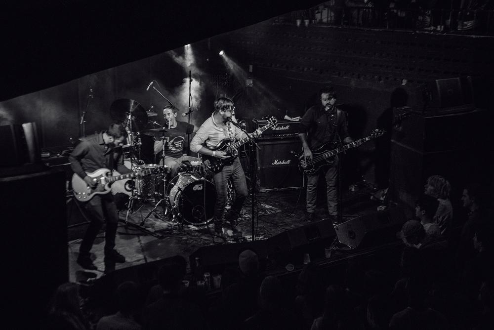 Austin-Concert-Photography-9.jpg