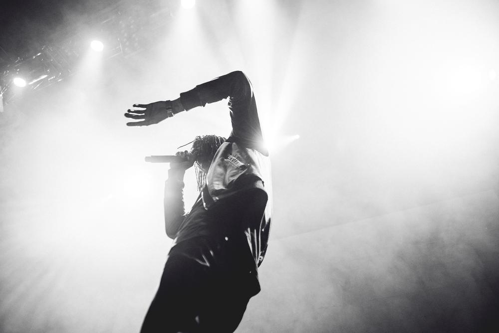 MartyGrimes-AustinConcertPhotography-3.jpg
