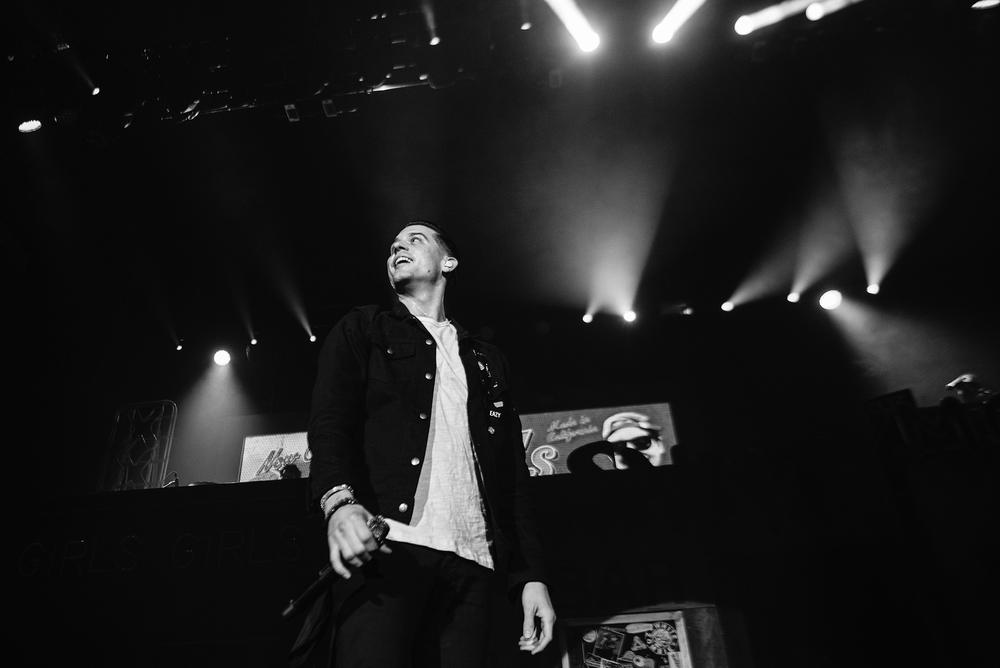 G-Eazy-AustinConcertPhotography-3.jpg
