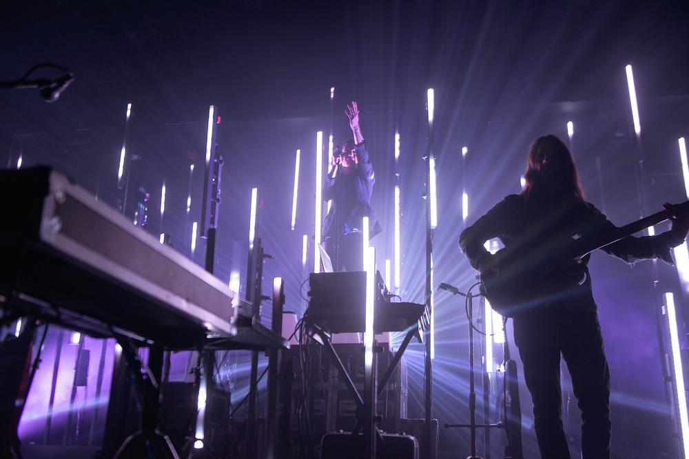 Austin-Concert-Photographer-Mute-Math-Emos-1.jpg