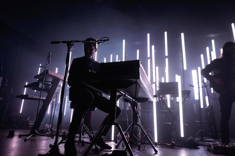 Austin-Concert-Photographer-Mute-Math-Emos-2.jpg
