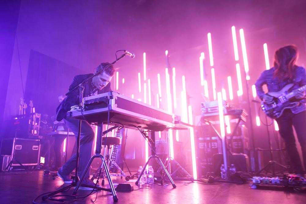 Austin-Concert-Photographer-Mute-Math-Emos-3.jpg