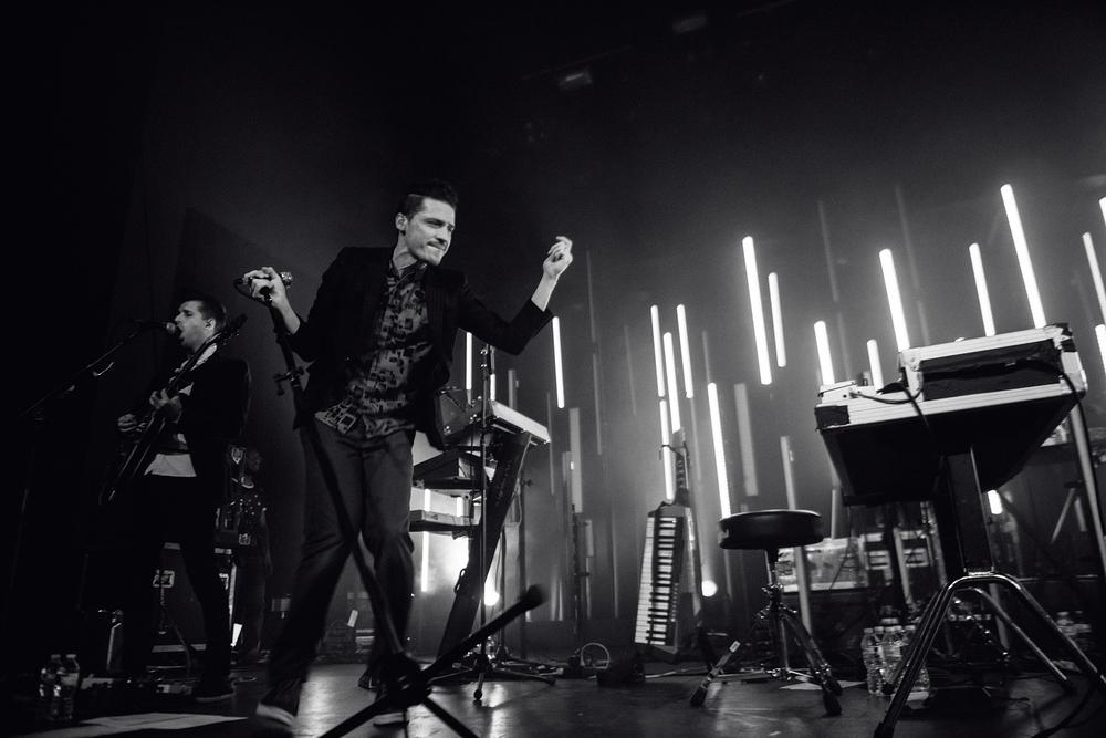 Austin-Concert-Photographer-Mute-Math-Emos-6.jpg