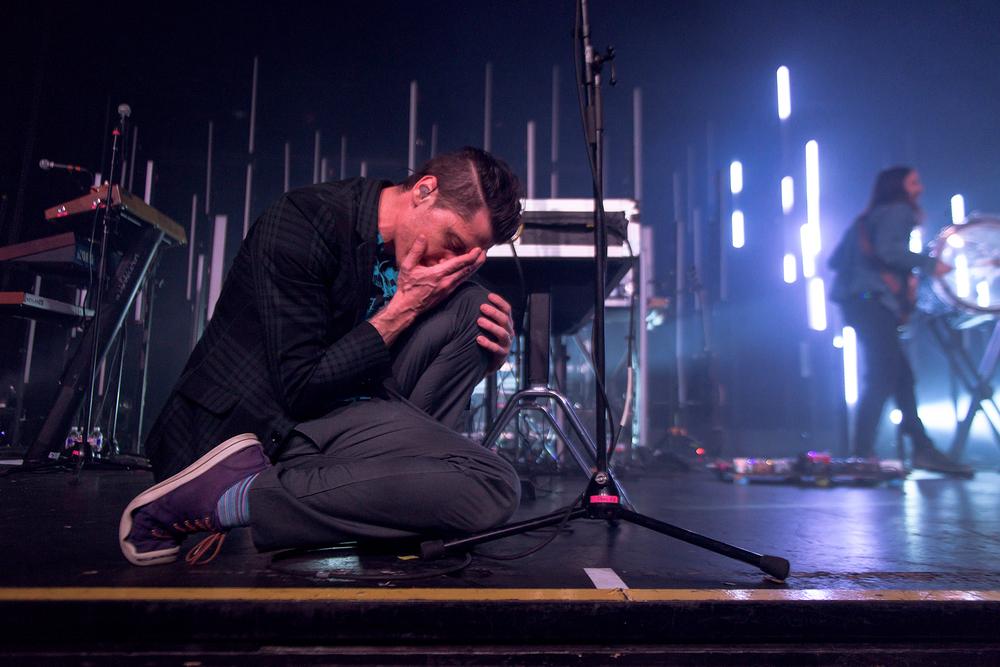 Austin-Concert-Photographer-Mute-Math-Emos-8.jpg