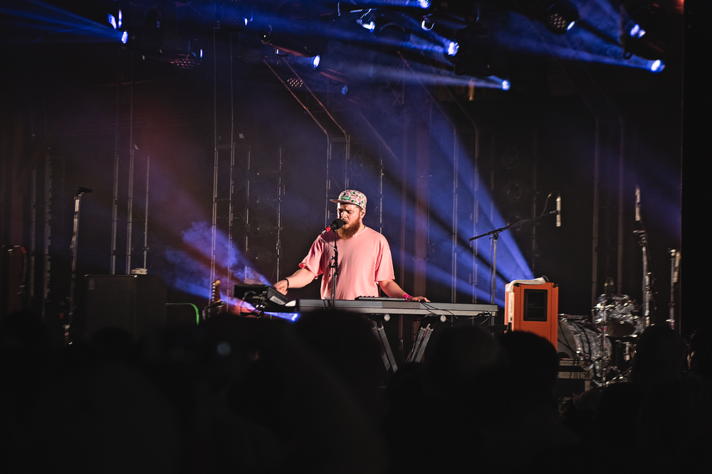 Austin-Concert-Photographer-Jack-Garratt-SXSW-Hype-Hotel-1.jpg