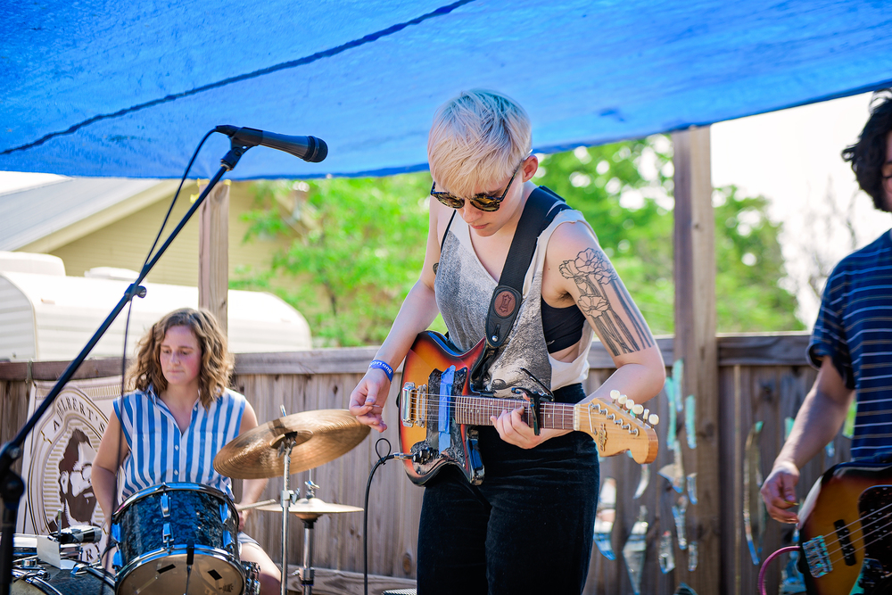 She-Shreds-Magazine-SXSW-Katrina-Barber-13.jpg