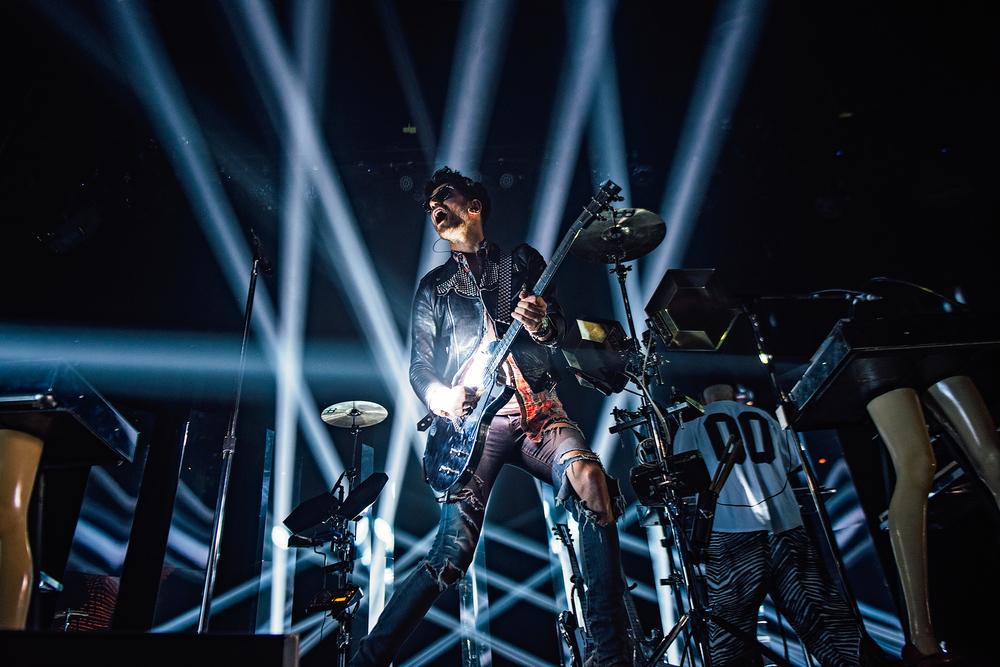 Austin-Music-Photographer-Chromeo-Spredfast-SXSW-5.jpg