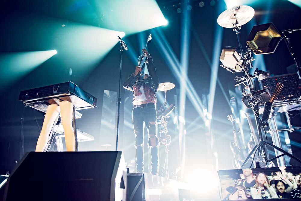 Austin-Music-Photographer-Chromeo-Spredfast-SXSW-7.jpg