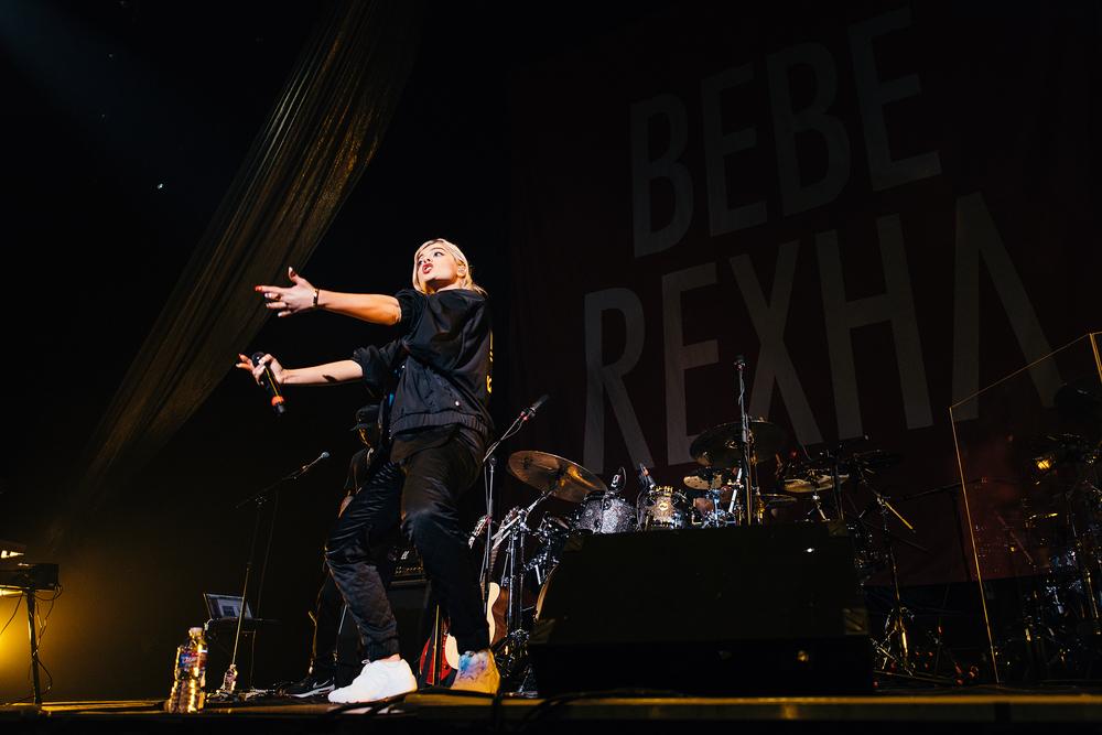 BebeRexha-6.jpg