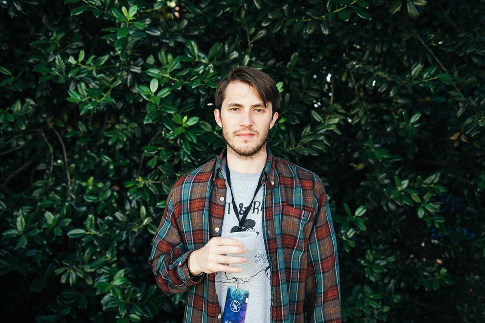 Shane-1.jpg