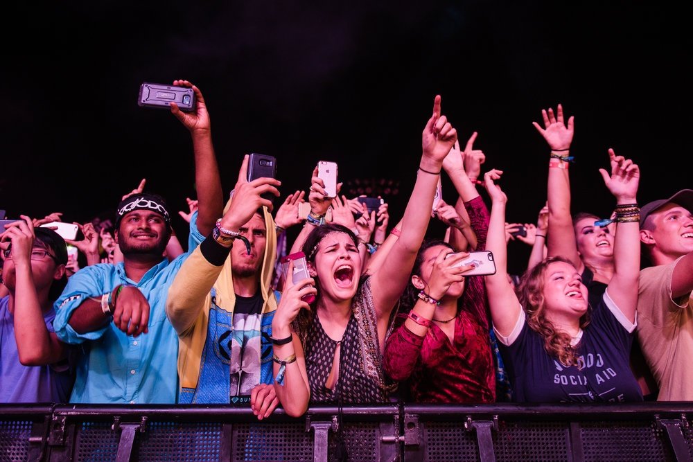 Voodoo_Crowd_Katrina_Barber-2718.jpg