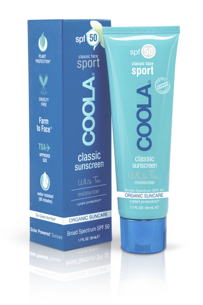coola-facial-sunscreen.jpg
