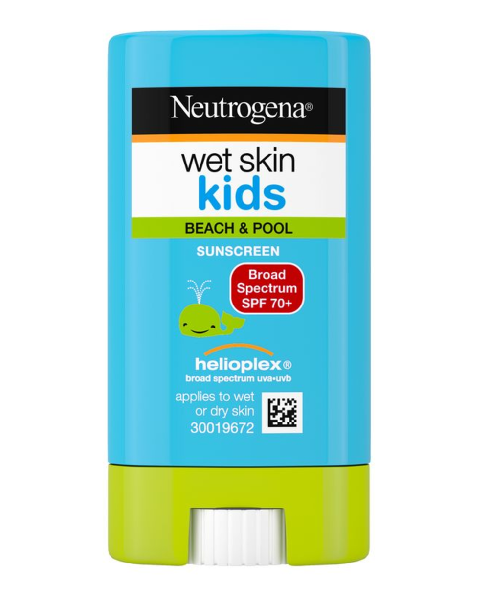 wet-skin-sunscreen.jpb