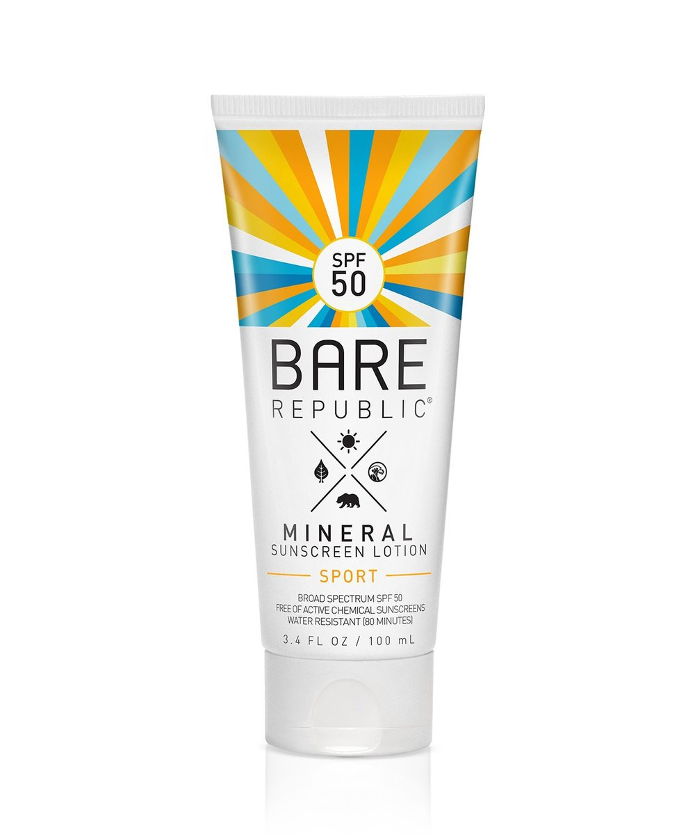 bare-republic-festival-sunscreen.jpg